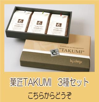 takumi_06